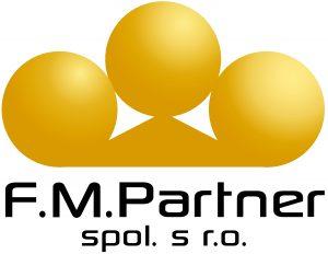 F.M partner